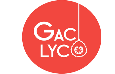 SUAGACLYCO.COM